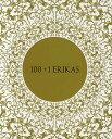100+1 ERIKAS【1000円以上送料無料】