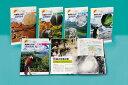 著者高橋日出男(監修) こどもくらぶ(著)出版社少年写真新聞社発行年2013年ISBN97848798145559784879814555