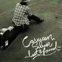 【1000円以上送料無料】Silver〜Lost&Found〜(DVD付)/Caravan