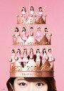 【1000円以上送料無料】〔予約〕AKB48 リクエストアワーセットリストベスト200 2014(100~1ver.)スペシャルBlu-ray BOX(Blu-ray Disc)/AKB48
