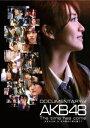 【今だけポイント6倍!】【1000円以上送料無料】〔予約〕DOCUMENTARY of AKB48 The time has come 少女たちは、今、その背中に何を想う? スペシャル・エディション(Blu-ray Disc)/AKB48