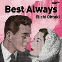 送料無料/Best Always(初回生産限定盤)/大滝詠一