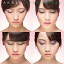 【後払いOK】【1000円以上送料無料】〔予約〕Green Flash(初回限定盤)(Type H)(DVD付)/AKB48【P25Jan15】