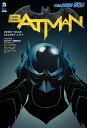 バットマン:ゼロイヤー陰謀の街 THE NEW 52!/スコット・スナイダー/グレッグ・カプロ/高木亮【1000円以上送料無料】