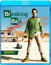 送料無料/ブレイキング・バッド シーズン1 ブルーレイ コンプリートパック(Blu−ray Disc)/ブライアン・クランストン
