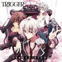 送料無料/ソーシャルゲーム アイドリッシュセブン「SECRET NIGHT」/TRIGGER