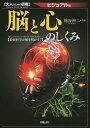 脳と心のしくみ ビジュアル版 最新科学が解き明かす!/池谷裕二【1000円以上送料無料】