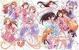 アイドルマスター シンデレラガールズ 9(完全生産限定版)(Blu−ray Disc)/アイドルマスター【後払いOK】【1000円以上送料無料】