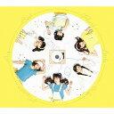 送料無料/My Best Friend(初回生産限定盤)(DVD付)/Little Glee Monster