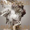 送料無料/TVアニメ「Re:ゼロから始める異世界生活」後期オープニングテーマ「Paradisus−Paradoxum」/MYTH&ROID