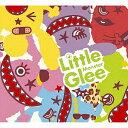 送料無料/Little Glee Monster/Little Glee Monster
