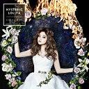 Cry No More(DVD付)/Hysteric Lolita【1000円以上送料無料】