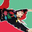 ハッピークリスマス/HEIWA/ミラクル/AI【1000円以上送料無料】