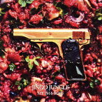 TVアニメ「幼女戦記」オープニングテーマ「JINGO JUNGLE」/MYTH&ROID【1000円以上送料無料】