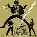 送料無料/All Time Best Album THE FIGHTING MAN(初回限定盤)(DVD付)/エレファントカシマシ