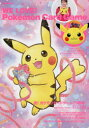送料無料/WE LOVE!Pokemon Card Game