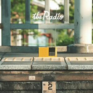 the Radio/リーガルリリー【1000円以上送料無料】