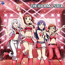 THE IDOLM@STER...