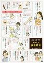 おとな女子のセルフ健康診断/内山明好【1000円以上送料無料】