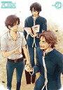 ナナマル サンバツ VOL.4(Blu-ray Disc)/ナナマル サンバツ【1000円以上送料無料】