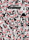 """Live Tour""""Continues""""(初回限定盤)/星野源【1000円以上送料無料】"""
