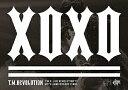 T.M.R. LIVE REVOLUTION'17 −20th Anniversary FINAL at Saitama Super Arena−(Blu−ray Disc)/T,M,Revolution【1000..