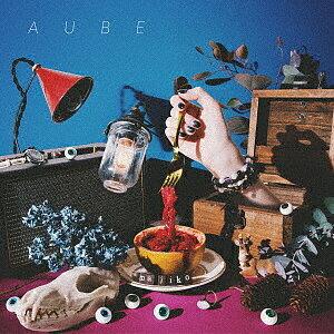 AUBE/majiko【1000円以上送料無料】