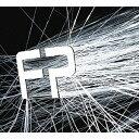 Future Pop(完全生産限定盤)(...