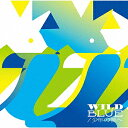 WILD BLUE/少年の僕へ(初回生産限定盤)(DVD付)/PENGUIN RESEARCH【1000円以上送料無料】