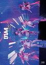 B1A4 JAPAN TOUR 2018「Paradise」(通常盤)(Blu−ray Disc)/B1A4【1000円以上送料...