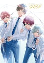 DROP A3!3rd Anniversary Book/ゲーム【1000円以上送料無料】