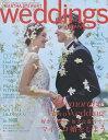 MARTHA STEWART weddings JAPAN 2021FALL/WINTER【1000円以上送料無料】