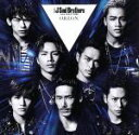 【中古】O.R.I.O.N. [CD] 三代目 J Soul Brothers from EXILE TRIBE