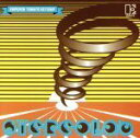 Artist Name: S - 【中古】Emperor Tomato Ketchup [CD] Stereolab
