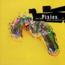 藝人名: P - 【中古】Wave of Mutilation: Best of Pixies [CD] Pixies