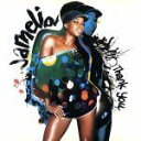 【中古】Thank You [CD] Jamelia