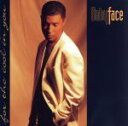 舞蹈音乐 - 【中古】For the Cool in You [CD] Babyface