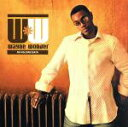 【中古】No Holding Back [CD] Wayne Wonder
