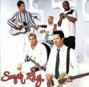 其它 - 【中古】Sugar Ray [CD] Sugar Ray