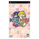 【中古】ころん KOLLON - PSP [video game]