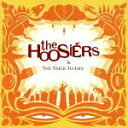 Artist Name: H - 【中古】The Trick to Life [CD] Hoosiers