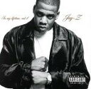 【中古】In My Lifetime Vol.1 [CD] Jay-Z