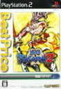 【中古】戦国BASARA 2 Best Price! [video game]...