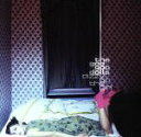 Artist Name: G - 【中古】Dizzy Up the Girl [CD] Goo Goo Dolls