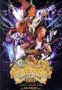 ソナポケイズム SUPER LIVE 2013〜ドリームシアターへようこそ!〜in 国立代々木競技場第一体育館 /Sonar Pocket afb