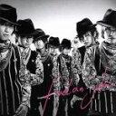 【中古】 POWER OF WIND(初回限定盤B)(DVD付) /風男塾 【中古】afb