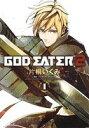 【中古】 GOD EATER 2(1) 電撃C NEXT/片...