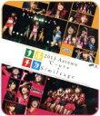 【中古】 ナルチカ2013 秋 ℃−ute×スマイレージ(Blu