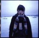 Techno, Remix, House - 【中古】 ニコニコ〜シングルコレクション〜 /大正九年 【中古】afb