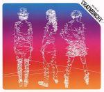 【中古】 チャットモンチー BEST〜2005−2011〜(初回生産限定盤)(DVD付) /チャットモンチー 【中古】afb